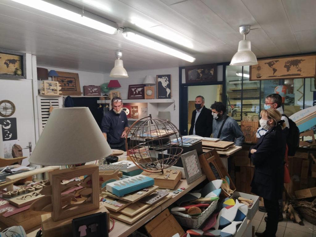 CEPC-Visite-atelier-concarneau-deco-recyclee-1