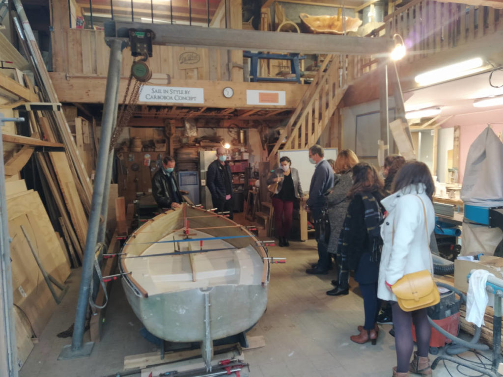 CEPC-Visite-atelier-lariepe-1