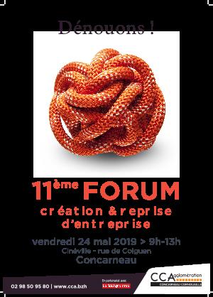 affiche-11-forum-creation-reprise-entreprise