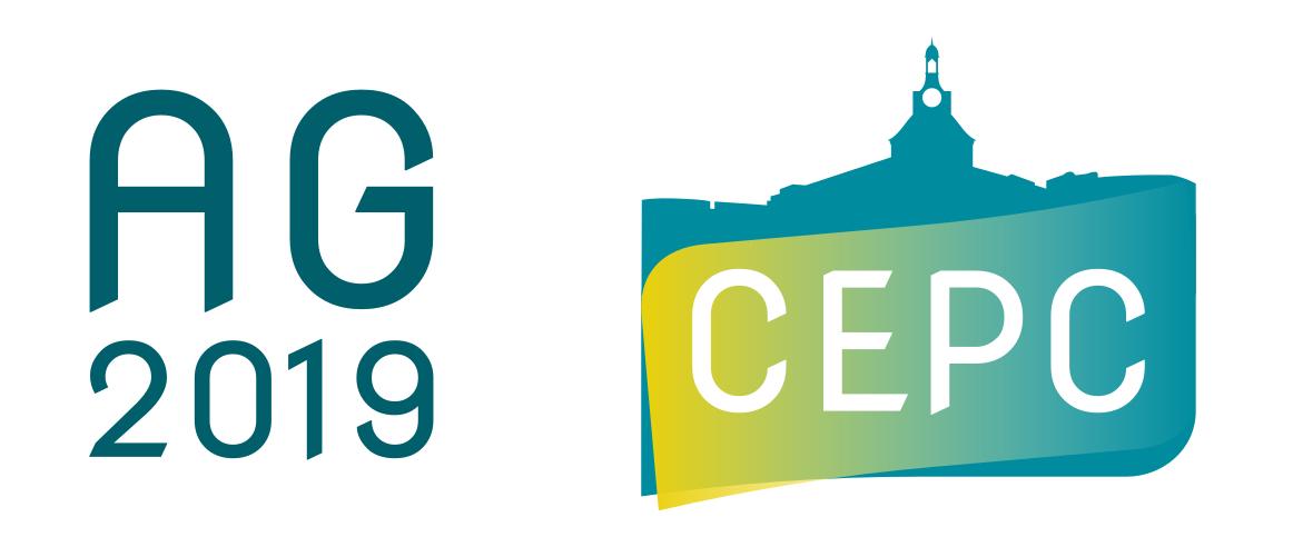 assemblée générale CEPC 2019