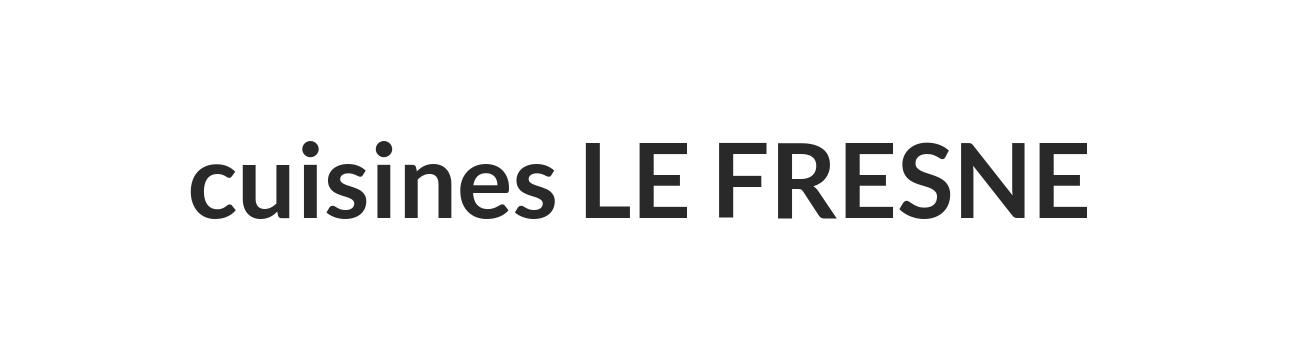 logo-cuisines-lefresne