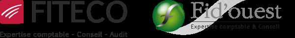 logos-comptables
