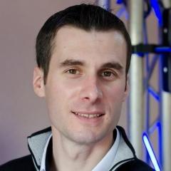 Christian GUILLOU