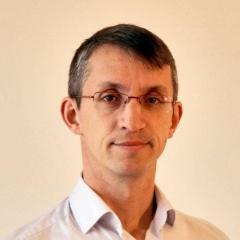 Guillaume BARJOU