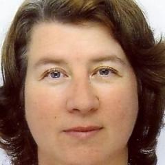 Eva RODRIGUES